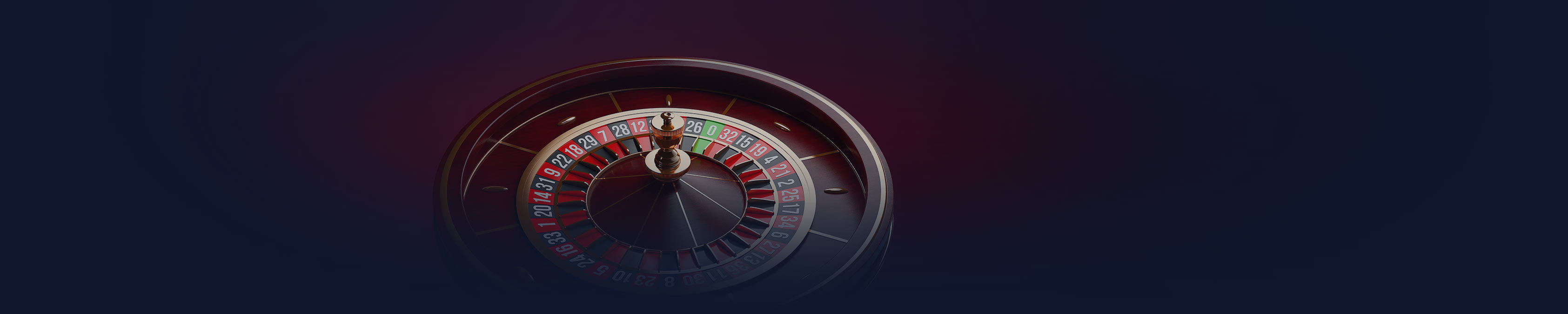 Рулетка казино игра casinosearch.bg