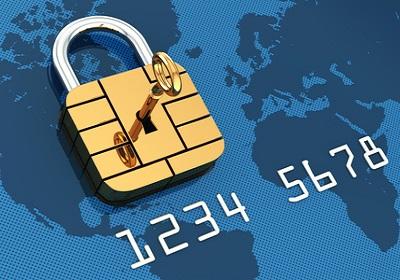 Онлайн казино - сигурност