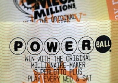 Може ли печелившият в лотария да остане анонимен?