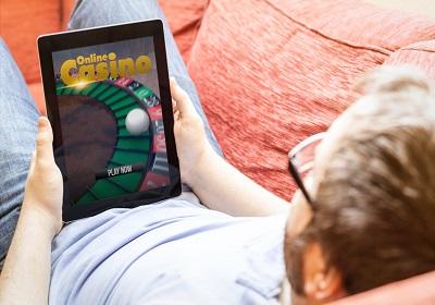 Причини, защо трябва да играете казино игри онлайн