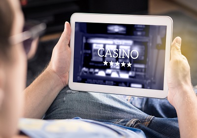Новобранци в казино: Как да започнем да играем?