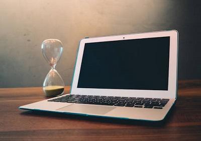 Управление на времето в онлайн казина