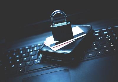 Какво е електронен портфейл (eWallet)