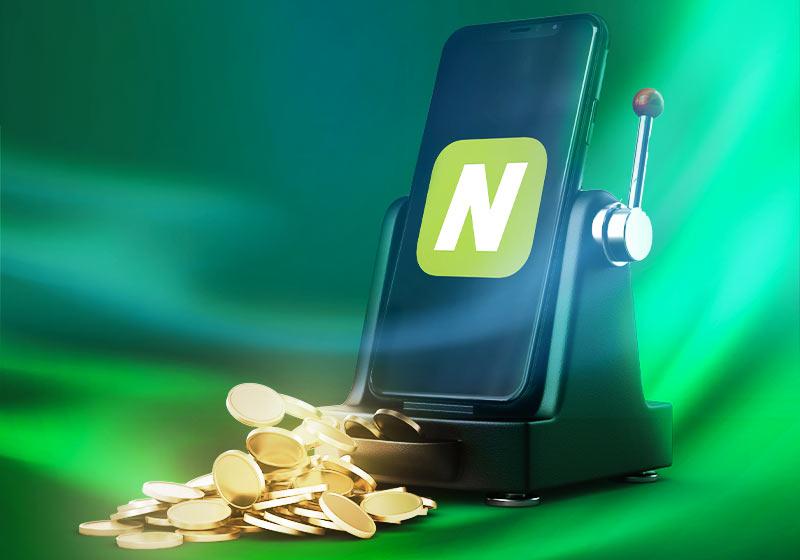 Онлайн плащания в казина чрез Neteller
